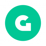 Free Download Gokada – Delivery in Lagos 5.1.3 APK