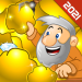Free Download Gold Miner Classic: Gold Rush – Mine Mining Games 2.6.22 APK