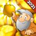Free Download Gold Miner Classic Lite 1.1.8 APK
