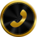 Free Download Gold Phone Saver 4.0.3 APK