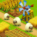 Free Download Golden Farm : Idle Farming & Adventure Game 1.50.75 APK