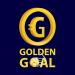 Free Download Golden Goal Football Statistics 1.0.3 APK