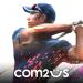Free Download Golf Star™ 9.0.1 APK