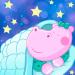 Free Download Good Night Hippo 1.4.4 APK