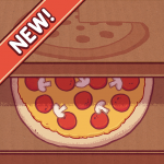 Free Download Good Pizza, Great Pizza  APK
