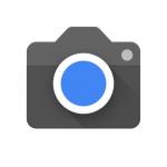 Free Download Google Camera 6.2.031.259661660 APK