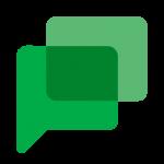 Free Download Google Chat 2021.05.16.378482286_prod APK