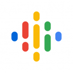 Free Download Google Podcasts: Discover free & trending podcasts 1.0.0.301897054 APK