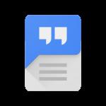 Free Download Google Text-to-Speech 24.9.361717975 APK
