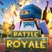 Free Download Grand Battle Royale: Pixel FPS 3.4.7 APK