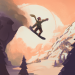 Free Download Grand Mountain Adventure: Snowboard Premiere 1.183 APK