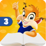 Free Download Grandes Retos 3: Juegos educativos 4 a 7 años 2.1 APK