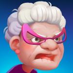 Free Download Granny Legend 1.1.6 APK