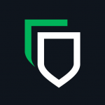Free Download Green: Bitcoin Wallet 3.5.9 APK