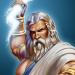 Free Download Grepolis – Divine Strategy MMO 2.241.1 APK