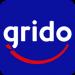 Free Download Grido 1.3.7 APK