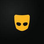 Free Download Grindr – Gay chat 7.10.0 APK