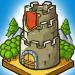 Free Download Grow Castle – Tower Defense 1.34.2 APK