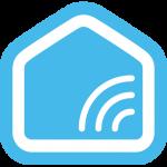 Free Download Grundig Connect 1.6.2 APK