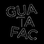 Free Download Guatafac 1.0.2 APK