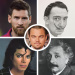 Free Download Guess Famous People — Quiz and Game 5.70 APK