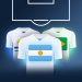 Free Download Guess The Football Club 1.4 APK
