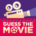 Free Download Guess The Movie Quiz 6.2 APK