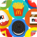 Free Download Guess the Food, Multiple Choice Game 2.0.4 APK
