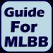 Free Download Guide For Mobilelegend 36 APK