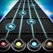 Free Download Guitar Band Battle 1.8.2 APK