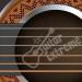 Free Download Guitar Extreme: Tabs & Chords 2.1 APK