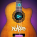Free Download Guitar Free – Play & Learn 1.0.75 APK