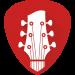 Free Download Guitar Tuner – Pro guitar tuning app 2.0.9 APK