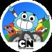 Free Download Gumball Racing 1.0.14 APK