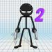 Free Download Gun Fu: Stickman 2 – Fun Shooting Offline Action 1.33.5 APK