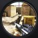 Free Download Gun Shoot War: Dead Ops 8.4 APK