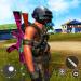 Free Download Gun Strike: FPS Strike Mission- Fun Shooting Game 2.0.5 APK