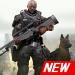 Free Download Gun War: Shooting Games 2.8.1 APK