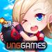 Free Download GunPow – Bắn Gà Teen PK 1.8.6 APK