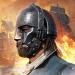 Free Download Guns of Glory: The Iron Mask 6.14.0 APK