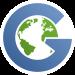 Free Download Guru Maps – Offline Maps & Navigation 4.8.2 APK