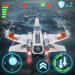 Free Download HAWK: Airplane games. Shoot em up 33.1.24295 APK