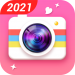 Free Download HD Camera Selfie Beauty Camera 3.0.0 APK