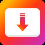 Free Download HD Video Downloader App – 2019 1.0.5 APK