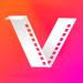 Free Download HD Video Player 1.0.3 APK