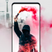 Free Download HD Wallpapers (Backgrounds) 1.6.2 APK