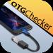 Free Download HDMI OTG MHL Checker 14.0 APK