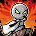 Free Download HERO WARS: Super Stickman Defense 1.1.0 APK