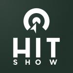 Free Download HIT Show 2.2.2 APK