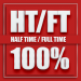 Free Download HT-FT 503% Fixed Matches 5.8 APK